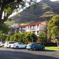 MVP Condominium in Paradise - kamer en hotel foto's