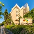 Julian Club Hotel - hotel og værelse billeder