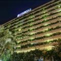 Hotel Elcano - hotellet bilder