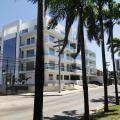 Las Palmas Golf View - Luciana 25 - hotel and room photos