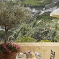 Belmond Hotel Caruso - фотографии гостиницы и номеров