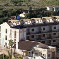Apartamentos Turisticos Aguilas de los Collados - fotografii hotel şi cameră
