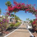 Jardines del Sol By Diamond Resorts - chambres d'hôtel et photos
