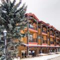 Der Steiermark by Wyndham Vacation Rentals - фотографии гостиницы и номеров