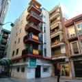 Alojamiento Plaza Chirinos - фотографии гостиницы и номеров
