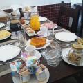 Casa De Campo Monreal - otel ve Oda fotoğrafları