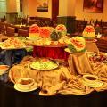 Ramada Katunayake - kamer en hotel foto's