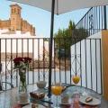 Casa Rural Migolla - ξενοδοχείο και δωμάτιο φωτογραφίες