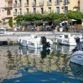 Hotel Le Golfe - hotel and room photos