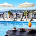 Poseidon Villas - hotel and room photos