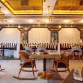 Baba Beach Club Hua Hin Luxury Pool Villa by Sri panwa - hotel and room photos