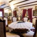 Hotel Pasike - chambres d'hôtel et photos