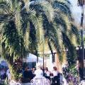 Alquimista Montevideo - hotel and room photos