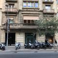 Somnio Hostels - hotellet bilder