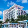 SLS at Baha Mar - hotellet bilder