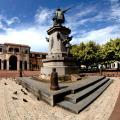 Hotel Conde de Penalba - Hotel- und Zimmerausstattung Fotos