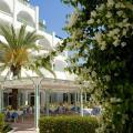 El Mouradi Palace - фотографии гостиницы и номеров