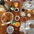Dar Es Salam - viesnīcas un istabu fotogrāfijas