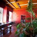 Casa de Hilario - chambres d'hôtel et photos