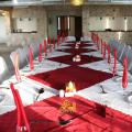 Al Mathaf Hotel - hotel and room photos