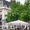 Novotel Charleroi Centre - hotel and room photos