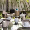 Samui BNB Villa - Bed&Breakfast - Hotel- und Zimmerausstattung Fotos