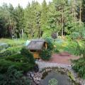 Dream forest house of Kaunas Reservoir - szálloda és szoba-fotók