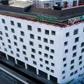 Forenom Aparthotel Stockholm Flemingsberg - hotel and room photos