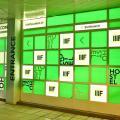 3F Hostel - khách sạn và phòng hình ảnh