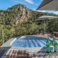 Inzolo Exclusive Game Lodge - ξενοδοχείο και δωμάτιο φωτογραφίες