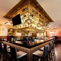Grand Tikal Futura Hotel - תמונות מלון, חדר