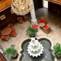 Sovereign Suites - hotell och rum bilder