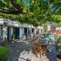 Themis House - fotografii hotel şi cameră