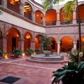 Hodelpa Nicolás de Ovando - fotos de hotel y habitaciones