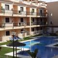 Apartamentos Turisticos Aguilas de los Collados - фотографии гостиницы и номеров