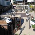 Holiday Inn Express Valencia Bonaire - תמונות מלון, חדר