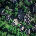Puteri Gunung Hotel - hotellet bilder
