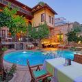 La Paloma Hotel - khách sạn và phòng hình ảnh