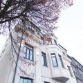 King Mindaugas Studio Apartment - hotel and room photos