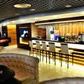 Grand Hotel Oka Premium - otel ve Oda fotoğrafları