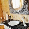Supertubes Guesthouse -होटल और कमरे तस्वीरें