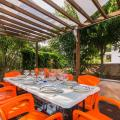 Villa Isabel - fotos de hotel y habitaciones