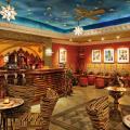 Mövenpick Resort & Marine Spa Sousse - khách sạn và phòng hình ảnh
