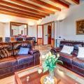 Villa Caimari - hotelliin ja huoneeseen Valokuvat