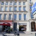 Welkeys Apartment - Clemenceau -صور الفندق والغرفة