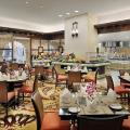 Hilton Suites Makkah - תמונות מלון, חדר