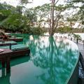 Las Lagunas Boutique Hotel - hotel og værelse billeder