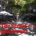 Terrace in the Best Area - хотел и стая снимки