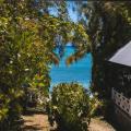 Coconuts -होटल और कमरे तस्वीरें