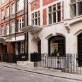 Arcore Premium Apartments: Covent Garden - hotel and room photos